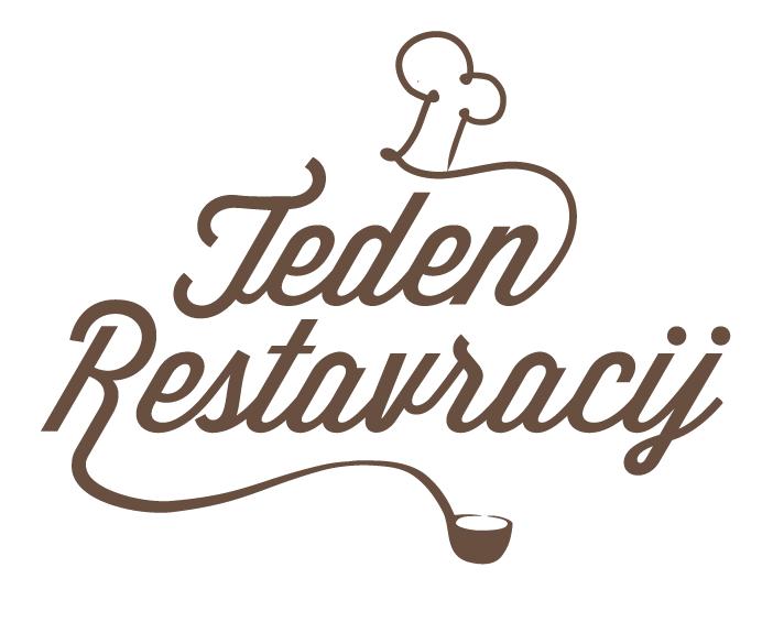 Teden restavracij