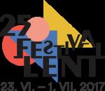 FL 2017 logotip z datumom