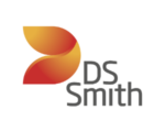 SladoLent - DS Smith logo
