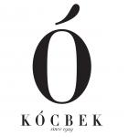kocbek logo