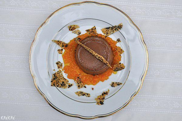 kokosova cokoladna panakota 55