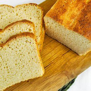 kruh kastenbrot 22