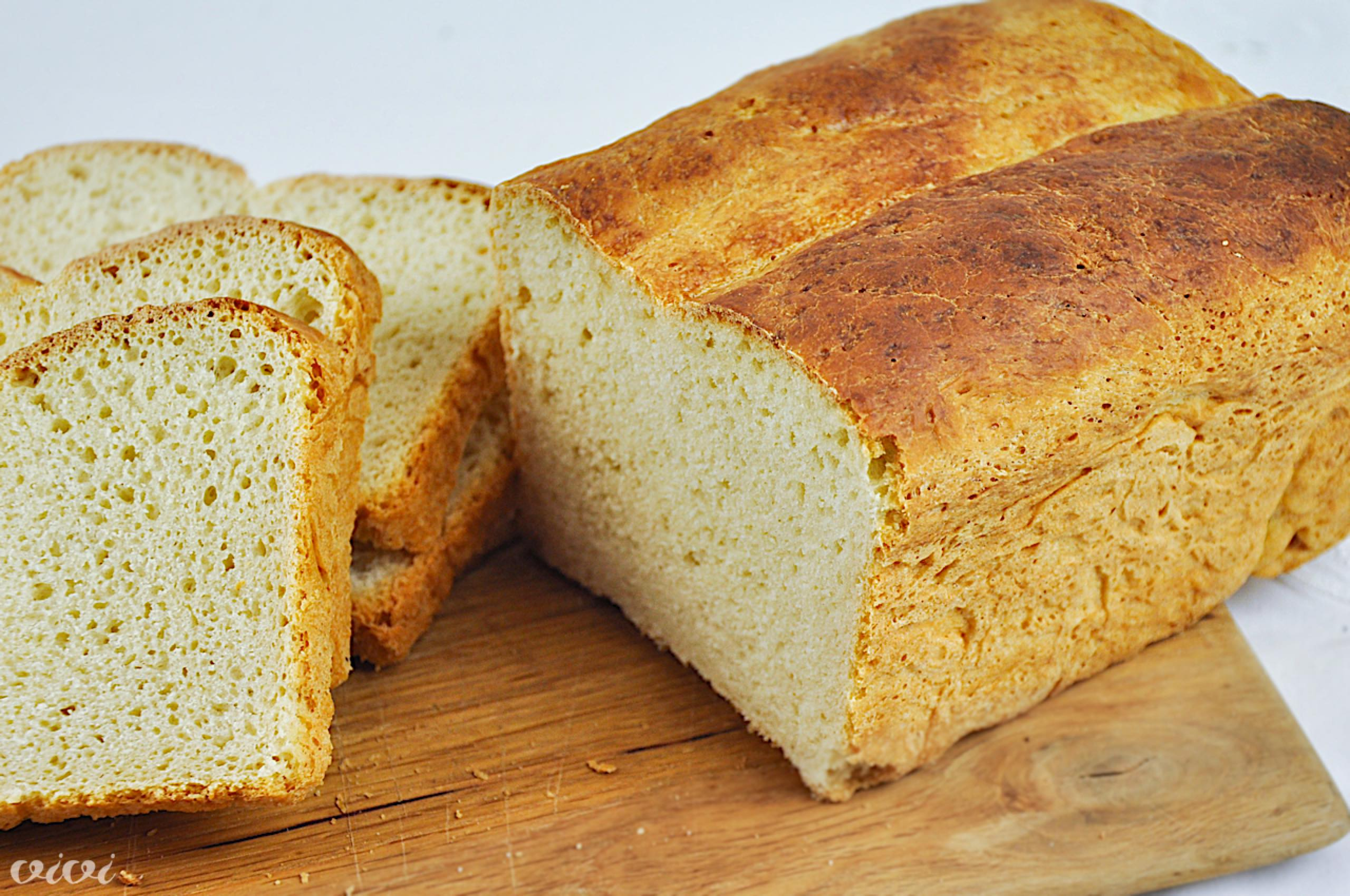 kruh kastenbrot 33