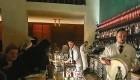 schumann bar 11