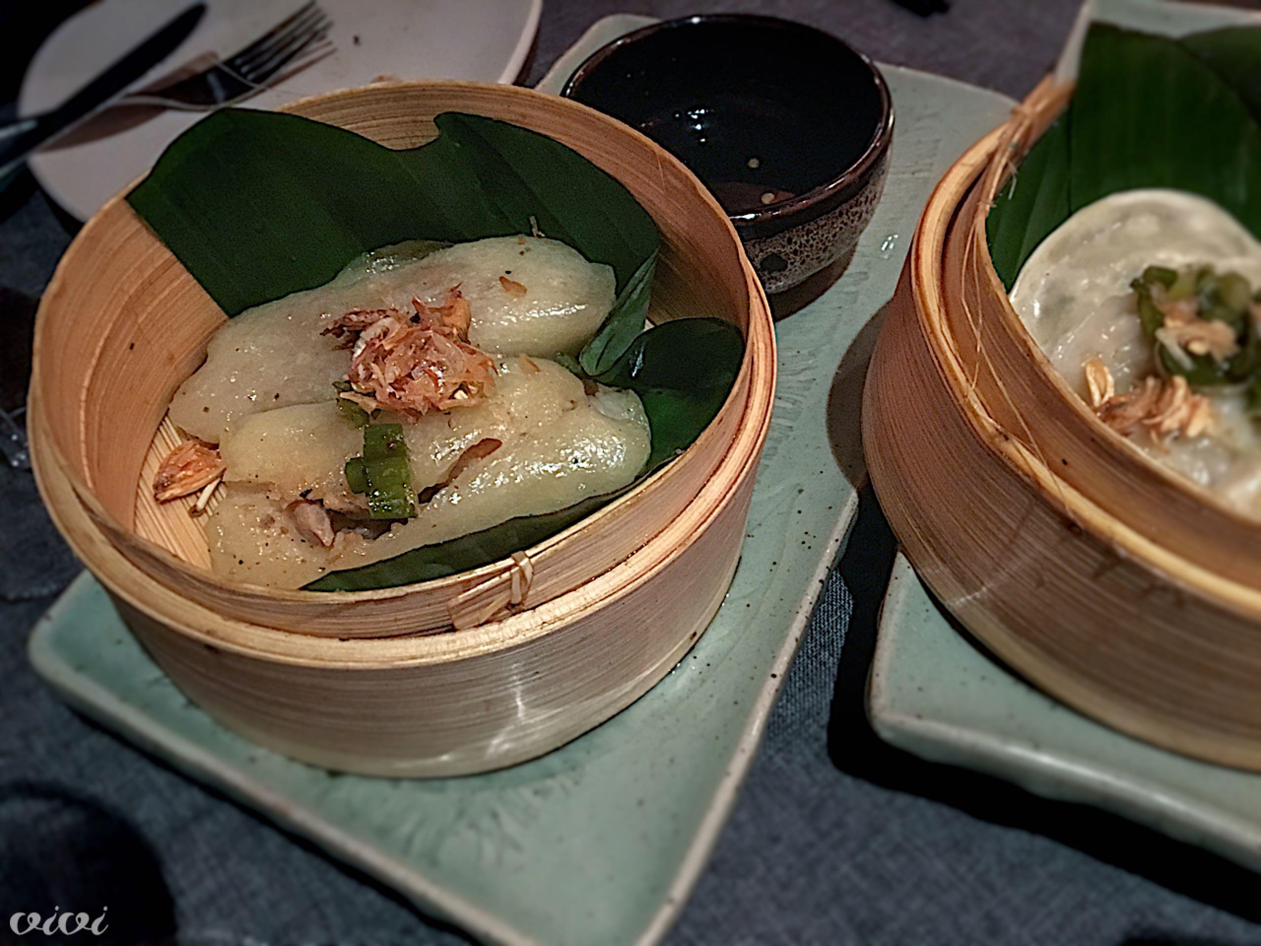 shami gyoza dumplings 22