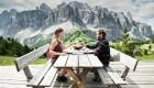 Alta Badia Peaks of gastronomy by Andre Schoenherr (1)