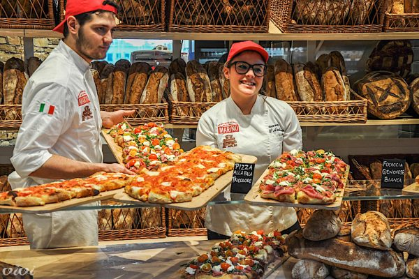 eataly trst 5