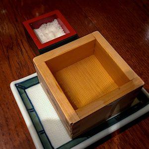 yamamoto sake3