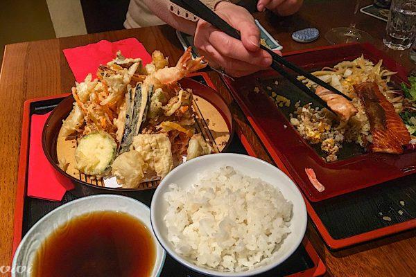yamamoto tempura2