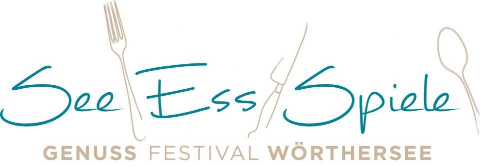 SeeEssSpiele - logo