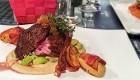 caylend flank steak 22