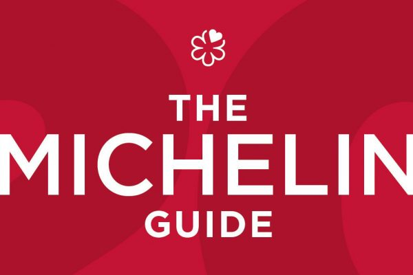michelin guide 1