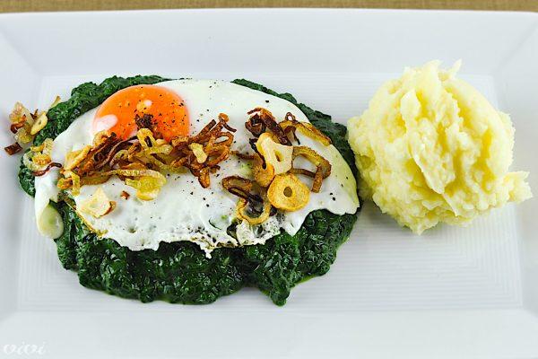 spinaca pire jajce2