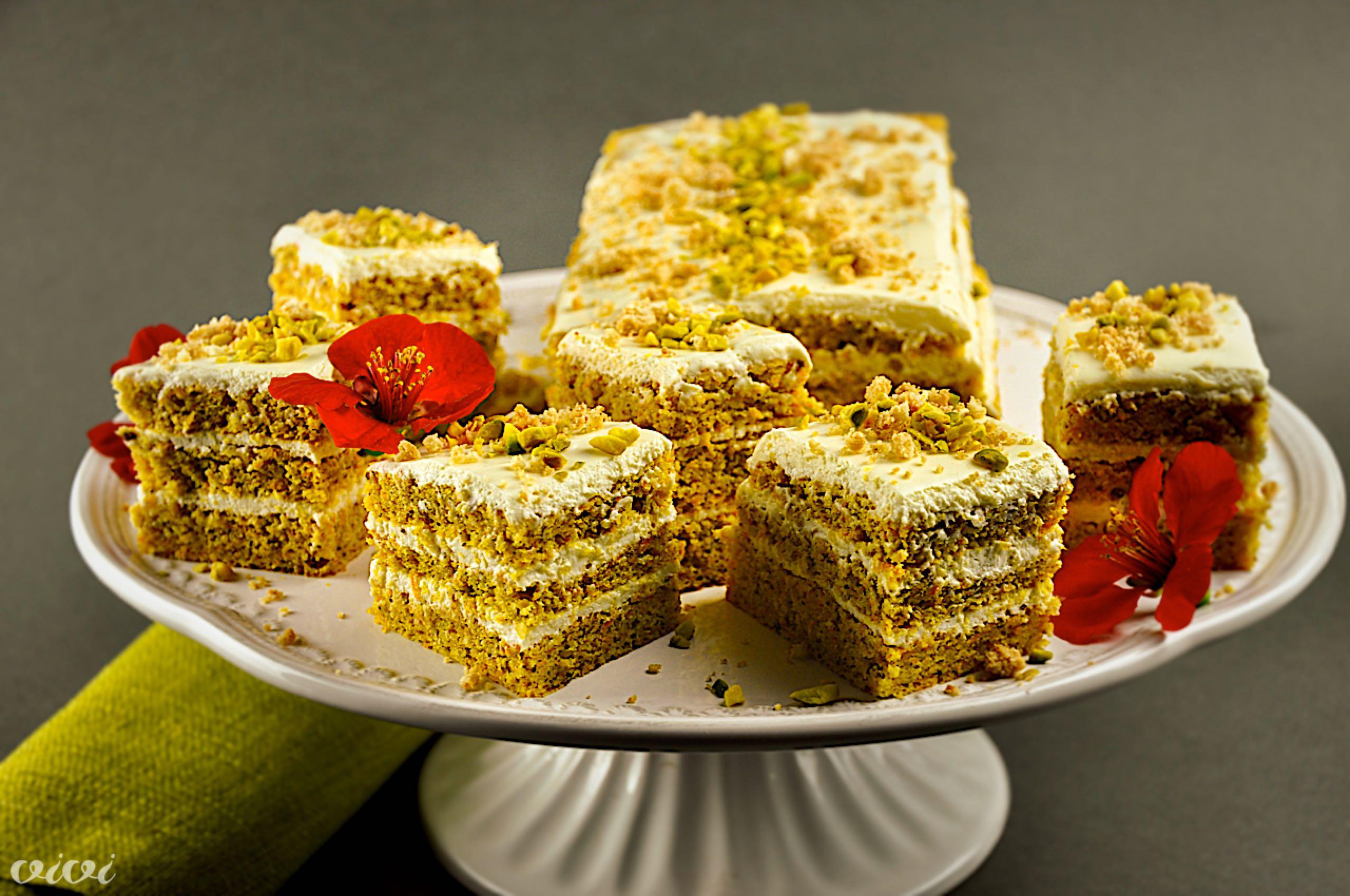 korenčkova torta2