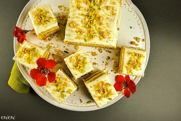 korenčkova torta6