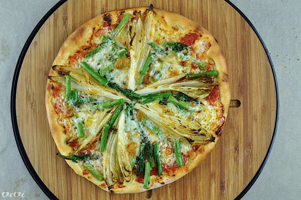 pizza sparglji vitlof2