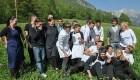 hisa franko ekipa travnik 12