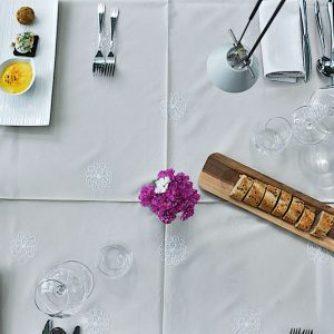 miza junijsko vabilo2