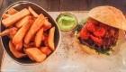 freigeist burger2