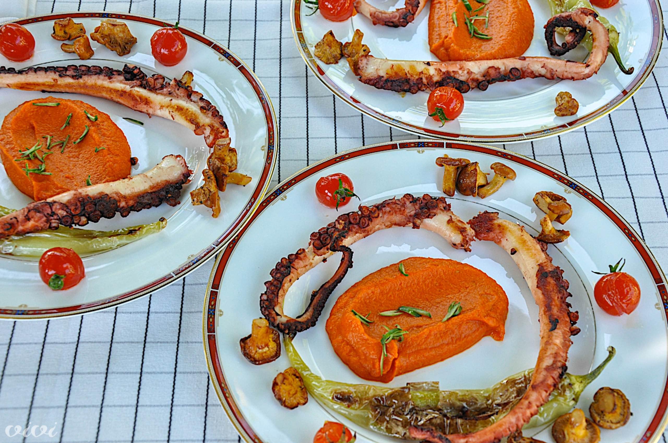 hobotnica na zaru4