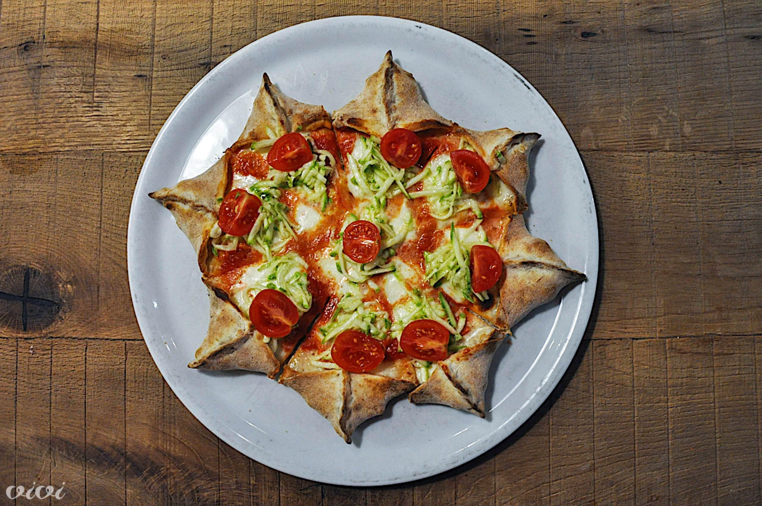etna pizza bucke fior di latte3