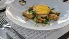 harkamp kozji sir 2