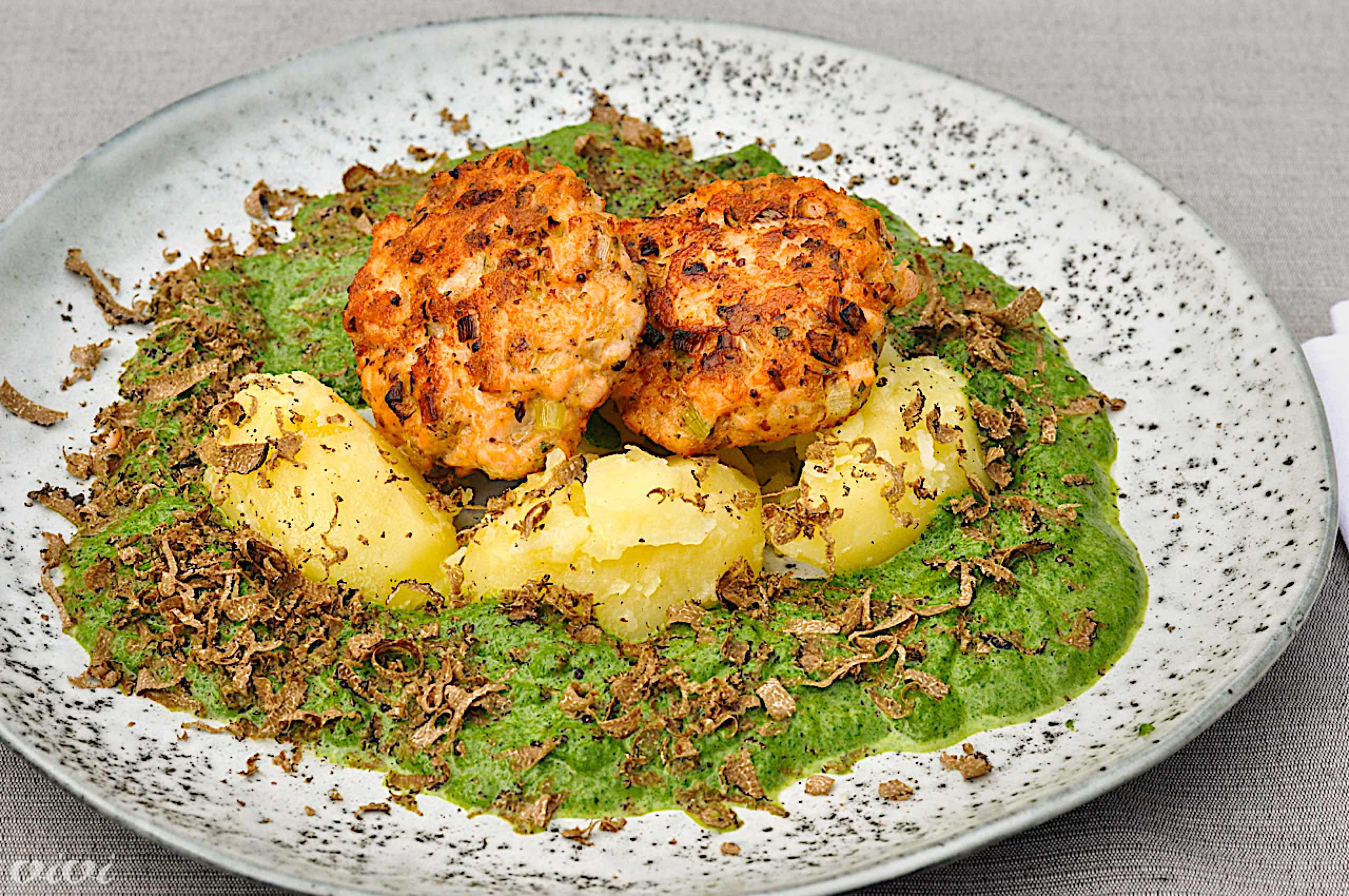 lososovi polpeti spinaca tartufi2