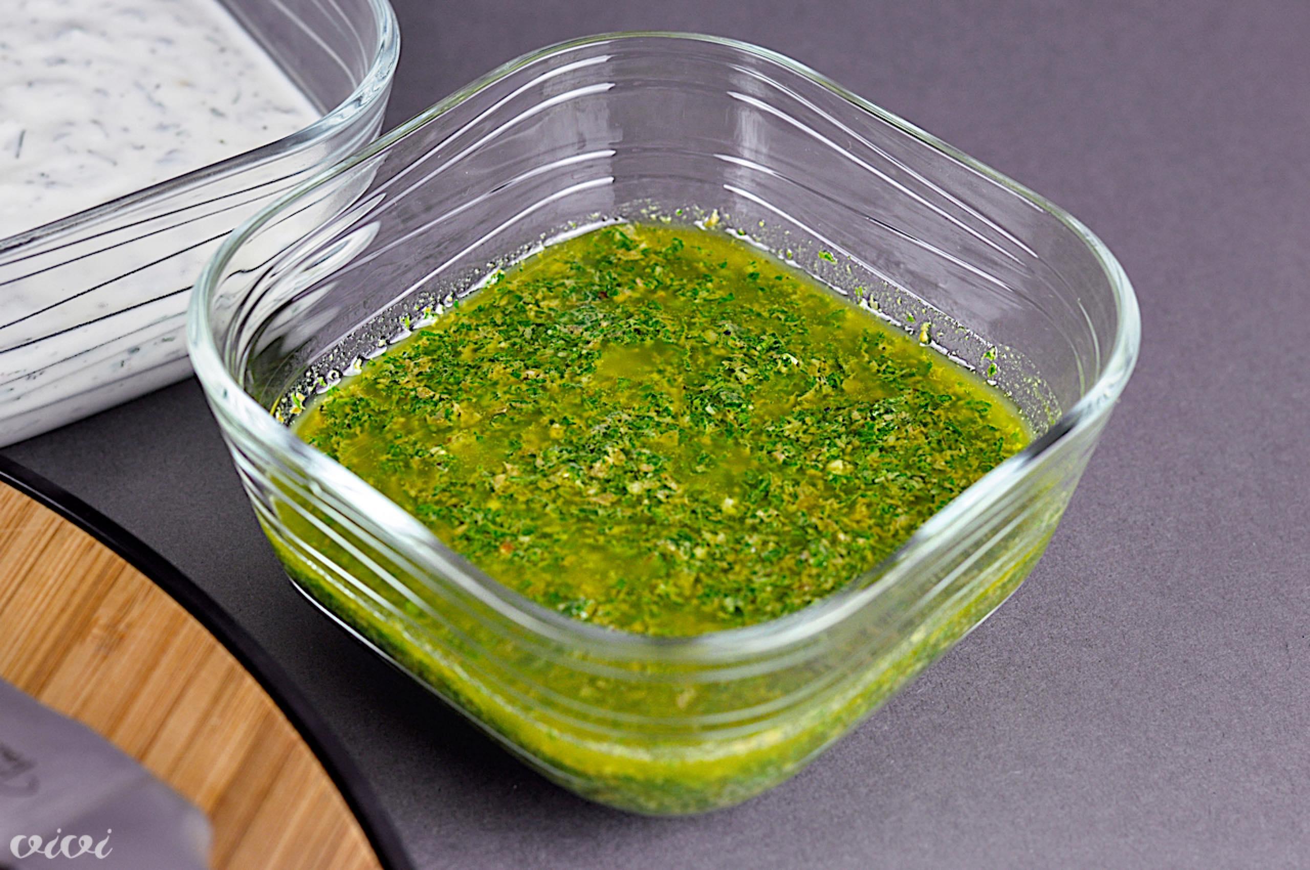 zelena omaka salsa verde2