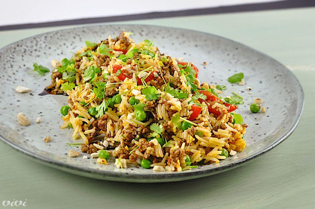 pecen riz z govedino3