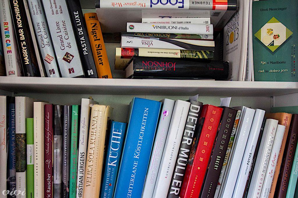 kuharske knjige 11