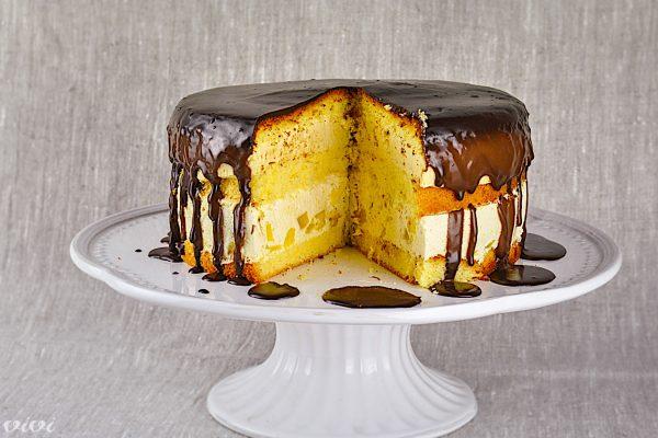 torta bozic 2017 2