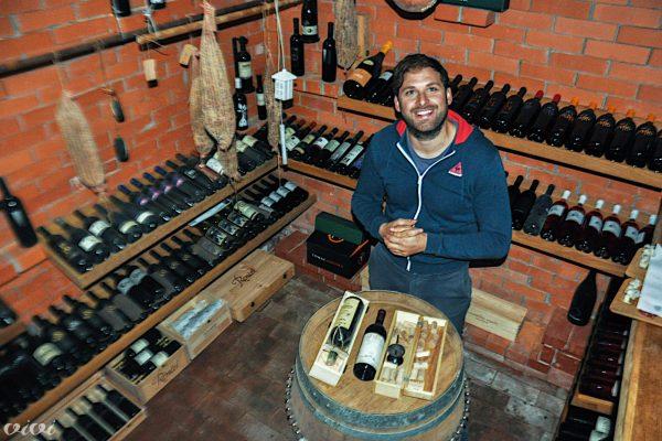biosing david lesar vinska klet2