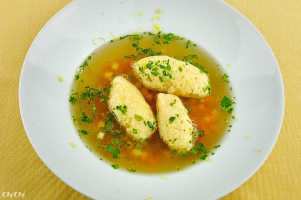 parmezanovi cmocki kokosja juha2