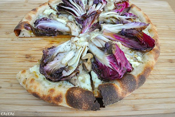 pizza ostrigarji z radicem4