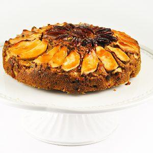 ruska jabolcna torta2