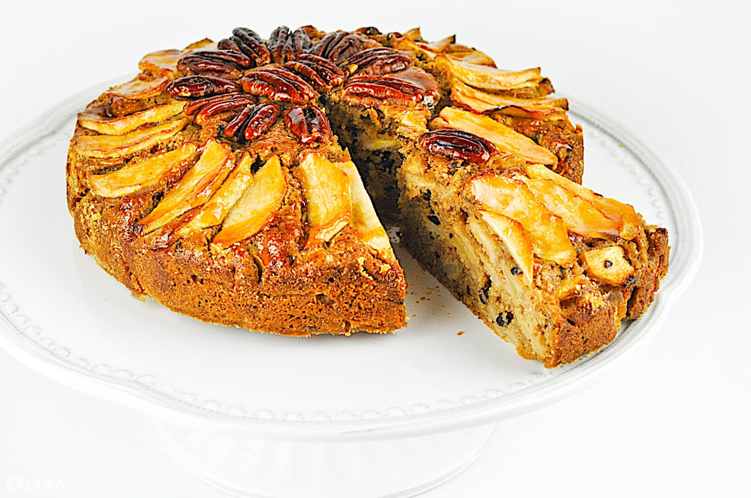 ruska jabolcna torta4