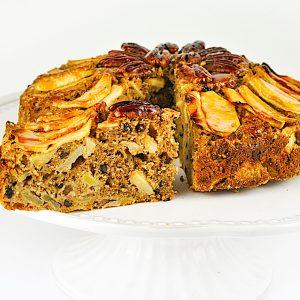 ruska jabolcna torta7