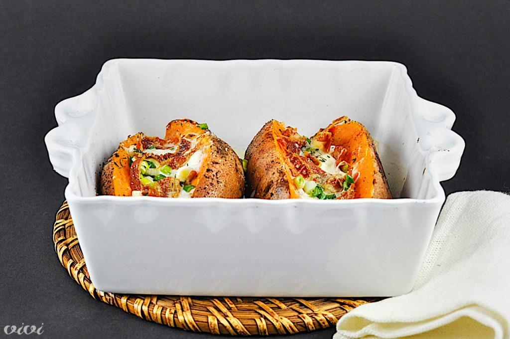 sladki krompir z mocarelo3
