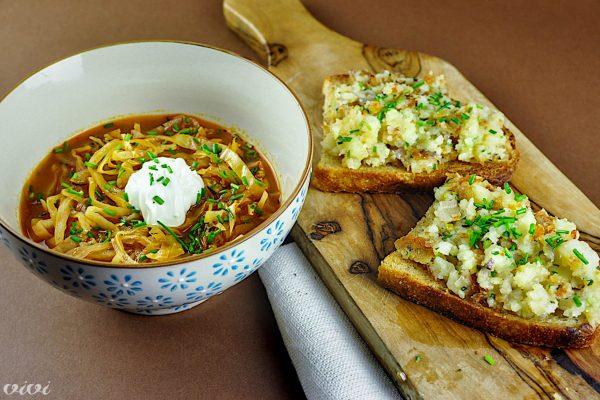 zeljna juha prazen krompir5