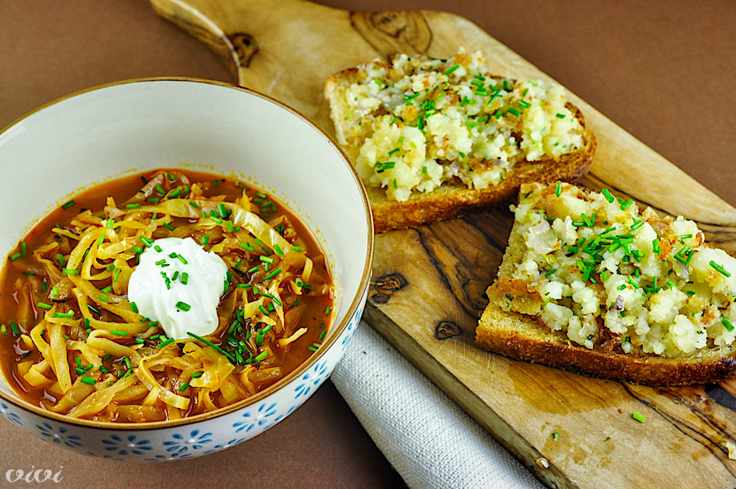 zeljna juha prazen krompir6