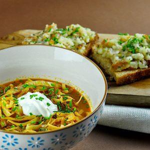 zeljna juha prazen krompir8