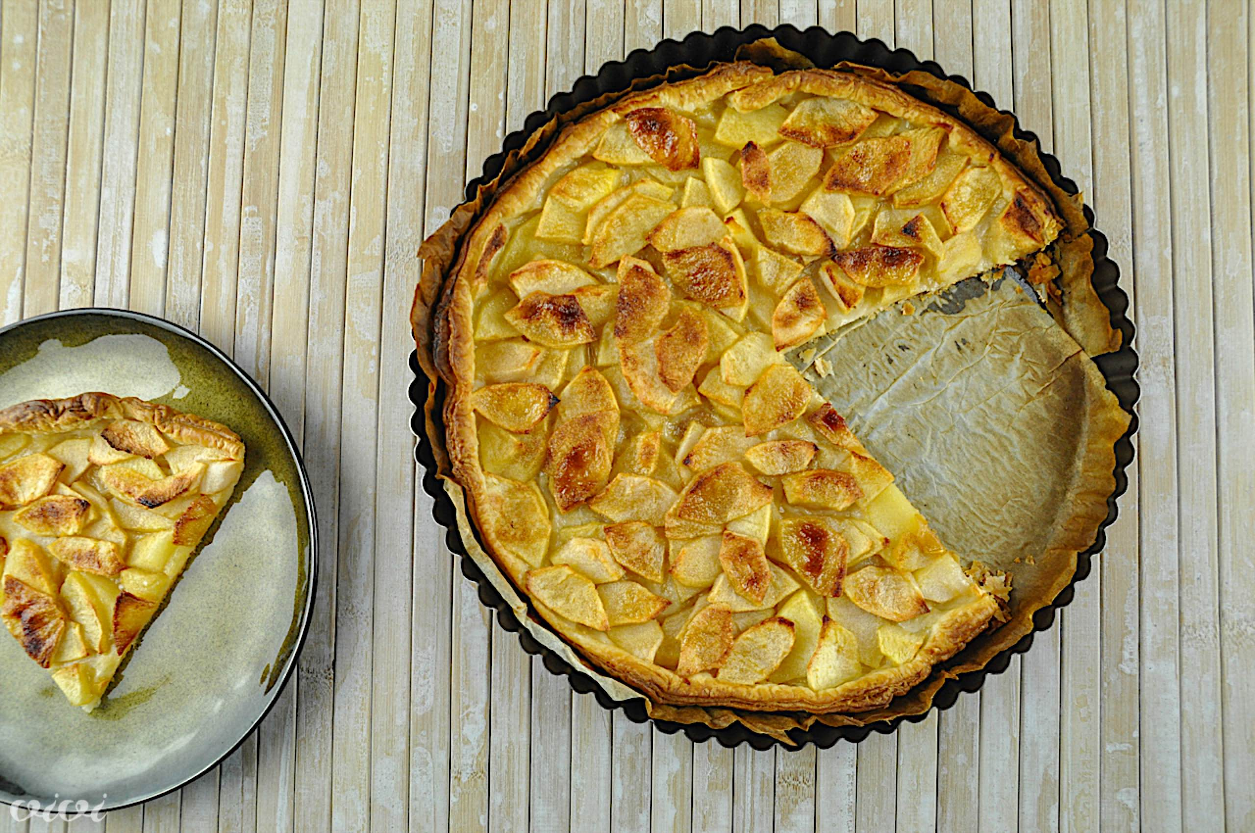 bretonski jabolcni tarte2