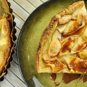 bretonski jabolcni tarte6