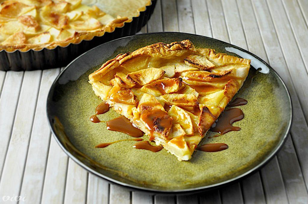 bretonski jabolcni tarte7