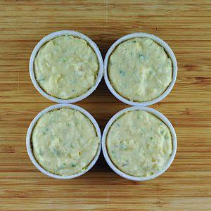 krompirjev narastek 1