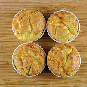 krompirjev narastek 2