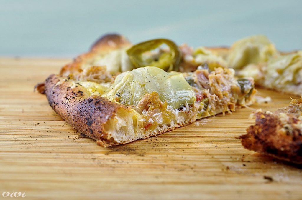 pizza articoke tunina2