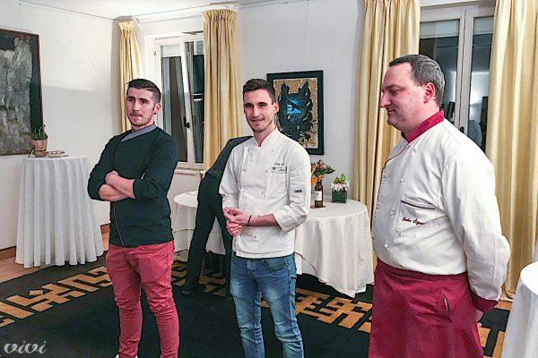 gout france18 chefi