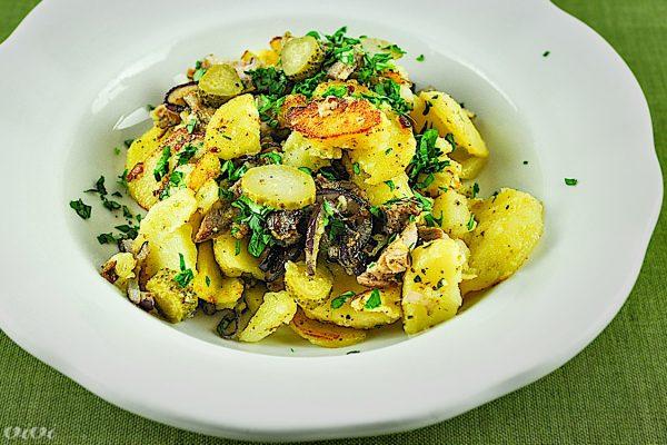 krompirjev prazenec s pecenko4