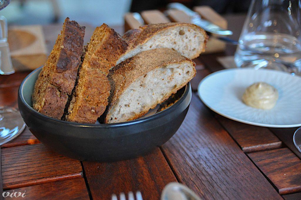 atelje skoko amuse kruh 2